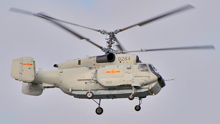 Kamov-Ka-31-Helix-AEWC-PLAN-1