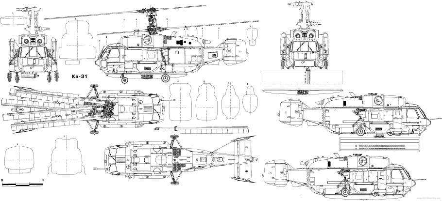 kamov-ka-31-helix-2