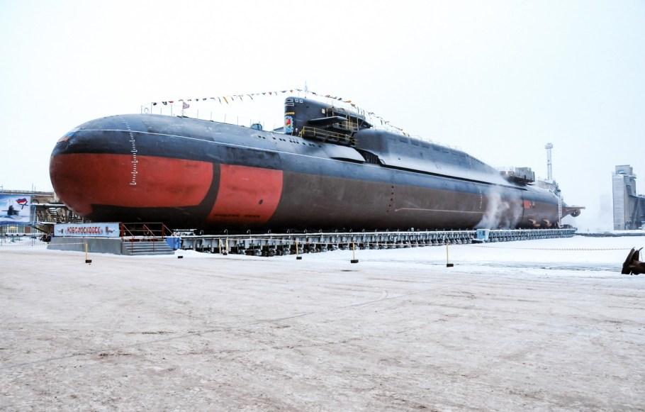 k-407-novomoskovsk-atomnyi-raketnyi-podvodnyi-kreiser-stratum