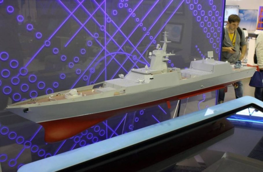 project-22350M-frigate-Russia-1024x673