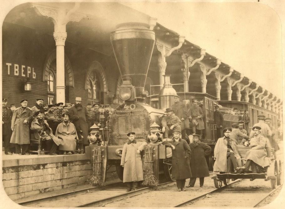 Railway_station_Tver._46