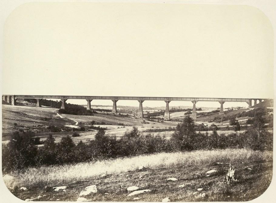 Vereb'inskiy_bridge._13