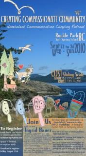Salt-Spring-Workshop-poster