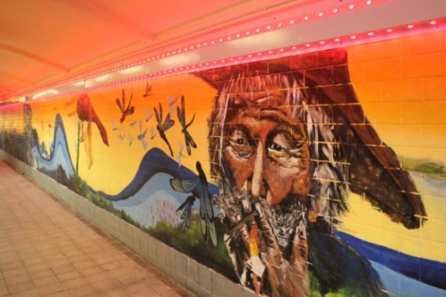 Street Art-Clarke Quay Underpass IMG_7894_Anurag Mallick