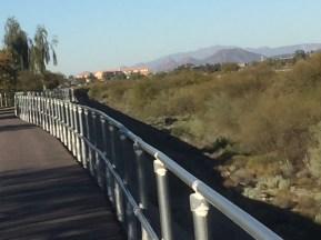 New River Trail