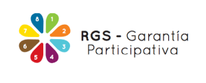 Garantia Participativa RGS Red de Guardianes de Semillas Ecuador