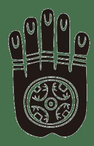 RGS-icono red de guardianes de semillas ecuador