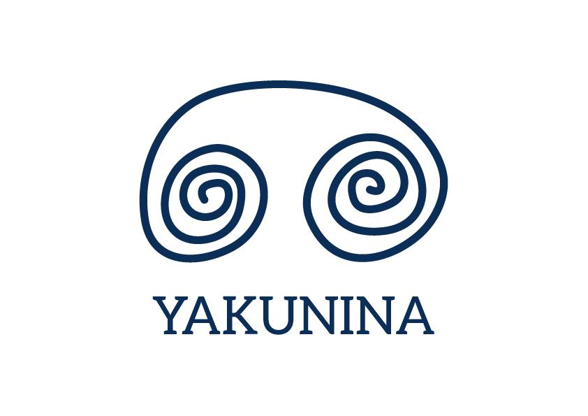 logo-yakunina red de guardianes de semillas ecuador