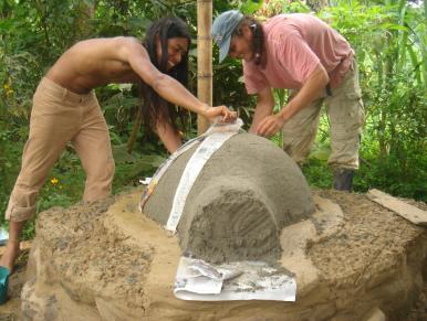 red de guardianes de semillas ecuador permacultura agroecologia organico