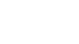 logo rgs red guardianes de semillas ecuador redsemillas guardianesdesemillas
