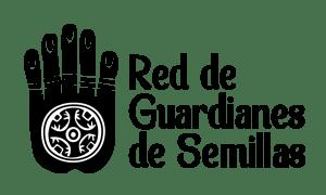 logo-RGS-transparente logotipo redsemillas reddeguardianesdesemillas red de guardianes de semillas ecuador