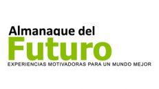 Almanaque-Futuro