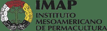 Logo imap guatemala.png
