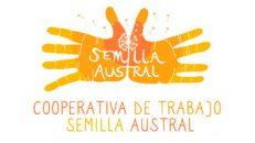 Semilla-Austral