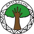 amisacho