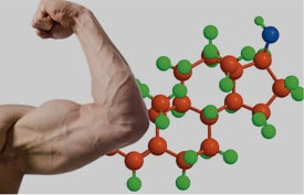 Red Sequoia - препарат для потенции (Украина)