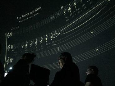 lux-antiqua-16