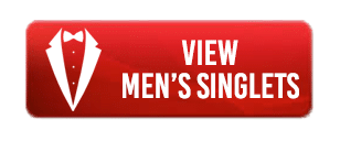 Mens Singlets