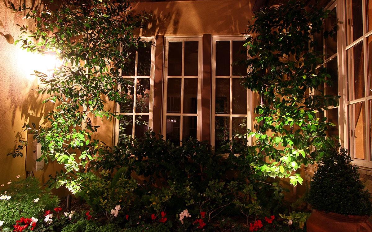 sollos red s home garden