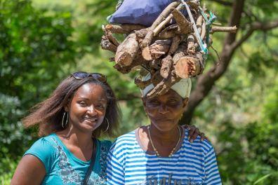 Caboverdiana generations