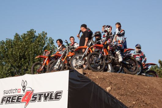 redshooters-2013-free4style-FMX-1