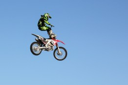 redshooters-2013-free4style-FMX-2