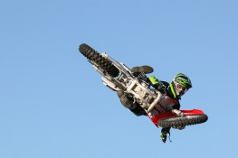 redshooters-2013-free4style-FMX-29