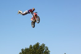 redshooters-2013-free4style-FMX-3