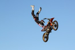 redshooters-2013-free4style-FMX-34