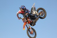 redshooters-2013-free4style-FMX-35