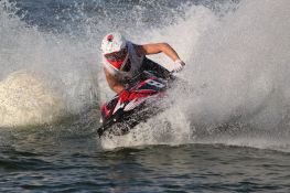 Free4Style 2013 - Jet ski #15