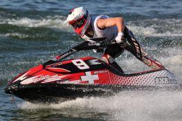 redshooters-2013-free4style-Jet_ski-16