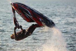 redshooters-2013-free4style-Jet_ski-54