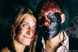 redshooters-2015-hydralloween-0078
