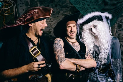 redshooters-2015-hydralloween-0083