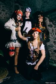 redshooters-2015-hydralloween-0127
