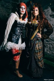 redshooters-2015-hydralloween-0129