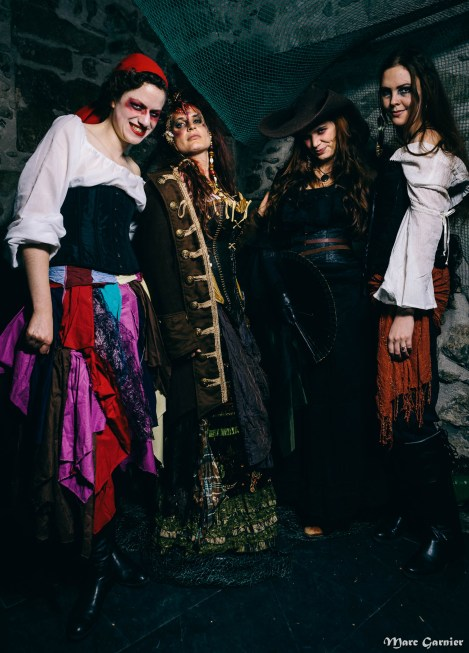 redshooters-2015-hydralloween-0151