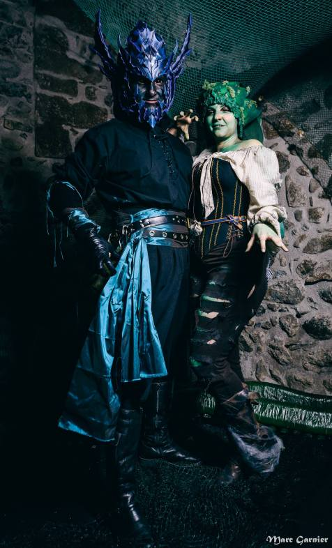 redshooters-2015-hydralloween-0171