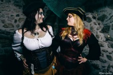 redshooters-2015-hydralloween-0209