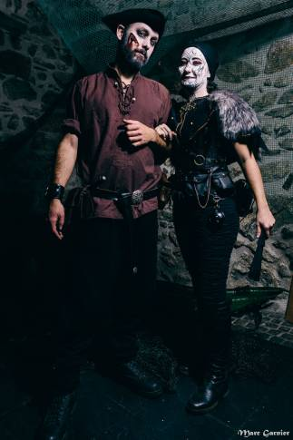 redshooters-2015-hydralloween-0215