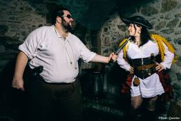 redshooters-2015-hydralloween-0240