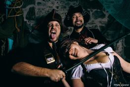 redshooters-2015-hydralloween-0268