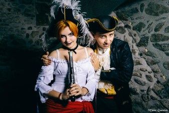 redshooters-2015-hydralloween-0271