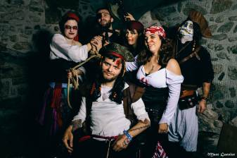 redshooters-2015-hydralloween-0273