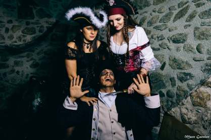 redshooters-2015-hydralloween-0278