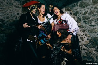redshooters-2015-hydralloween-0283