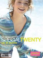 Special_2