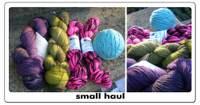 Smallhaul