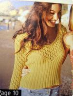 Rebecca_sweater_2